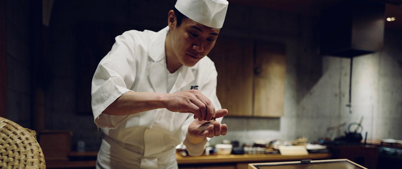 cook-slider