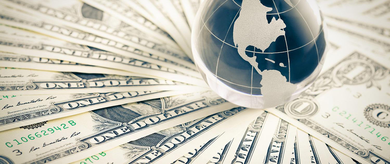 money-globe-slider